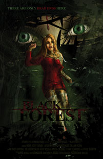 BlackForest-Poster-11x17-final-thumb