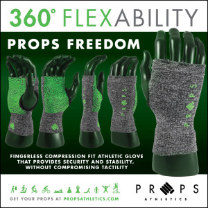 PropsAthleticsAd-green-360flex-750