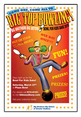 bbbs-illus-bowl-clown