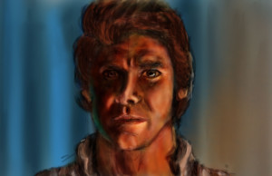 Drawing-StarWars-Han-Bespin-IKnow