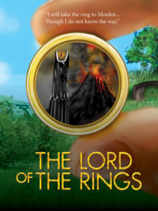 lord-of-the-rings-poster