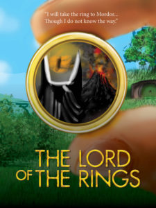 lord-of-the-rings-poster3