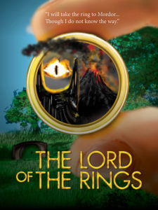 lord-of-the-rings-poster7