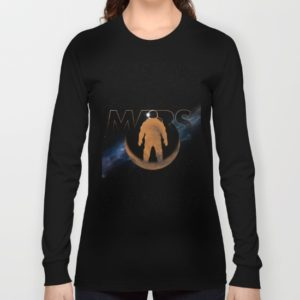 mars102789-long-sleeve-tshirts