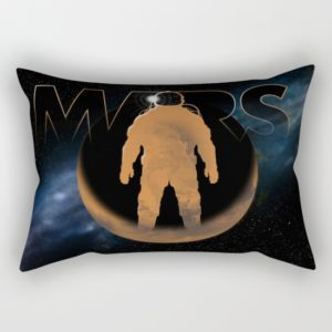 mars102789-rectangular-pillows