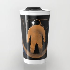 mars102789-travel-mugs