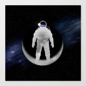 moon106863-canvas